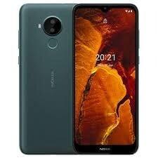 سعر ومواصفات هاتف Nokia C30 مميزاته وعيوبه