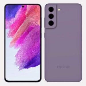 سعر ومواصفات هاتف Samsung Galaxy S21 FE 5G مميزاته وعيوبه