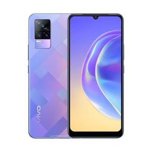 سعر و مواصفات هاتف vivo V21e 5G مميزاته وعيوبه