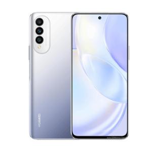 سعر ومواصفات هاتف Huawei nova 8 SE Youth مميزاته وعيوبه
