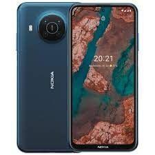 سعر ومواصفات هاتف Nokia XR20 مميزاته وعيوبه