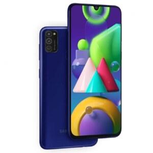 سعر ومواصفات هاتف Samsung Galaxy M21 2021 مميزاته وعيوبه