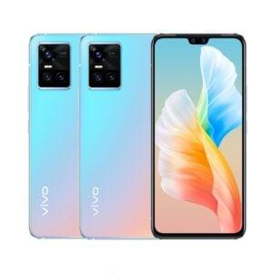 سعر ومواصفات هاتف vivo S10 Pro مميزاته وعيوبه