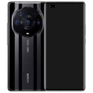 سعر و مواصفات هاتف Honor Magic 3 Pro Plus مميزاته وعيوبه