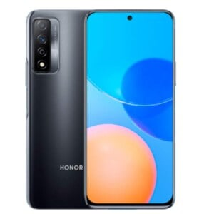 سعر ومواصفات هاتف Honor Play 5T Pro مميزاته وعيوبه
