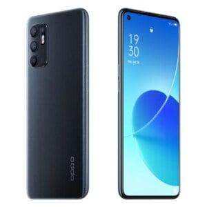 سعر ومواصفات هاتف Oppo reno 6 ومميزاته وعيوبه