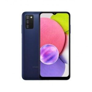 سعر ومواصفات هاتف Samsung Galaxy A03s ومميزاته وعيوبه