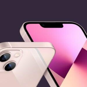 سعر ومواصفات هاتف Apple iPhone 13 مميزاته وعيوبه