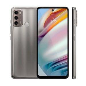 سعر ومواصفات هاتف Motorola Moto G60 مميزاته وعيوبه