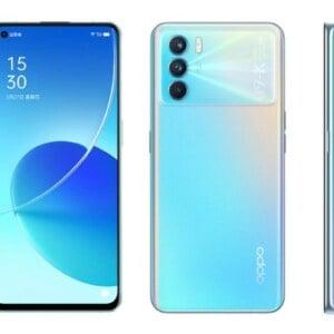 سعر ومواصفات هاتف Oppo K9 Pro مميزاته وعيوبه