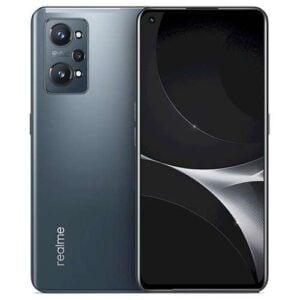 سعر ومواصفات هاتف Realme GT Neo 2 مميزاته وعيوبه