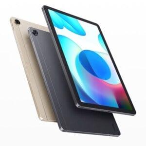 سعر و مواصفات تابلت Realme Pad مميزاته والعيوب