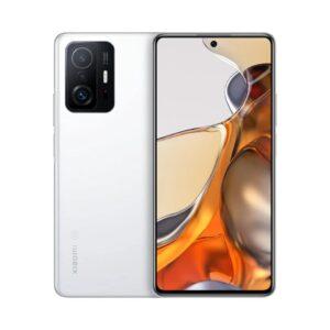 سعر ومواصفات هاتف Xiaomi 11T Pro صاحب أسرع تقنية شحن مميزاته وعيوبه