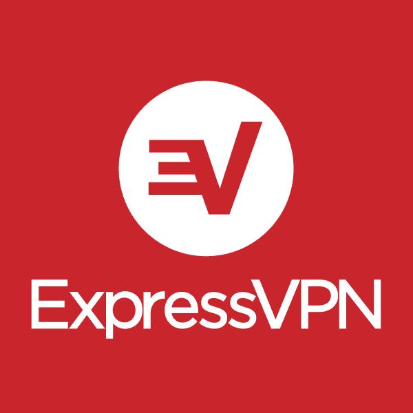 برنامج Express vpn